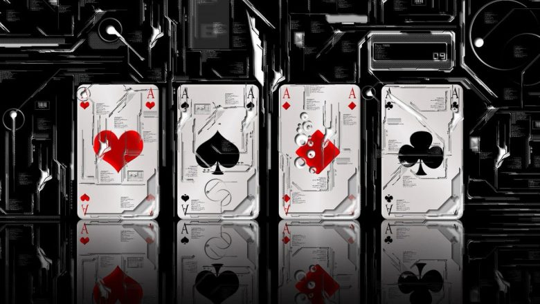 Superior Tips Concerning Gambling From Unlikely Web Sites
