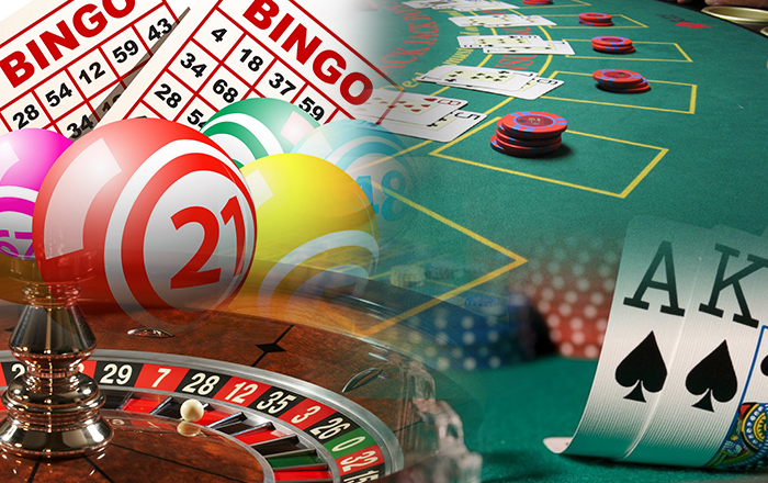 How To Get Gambling For Beneath $100