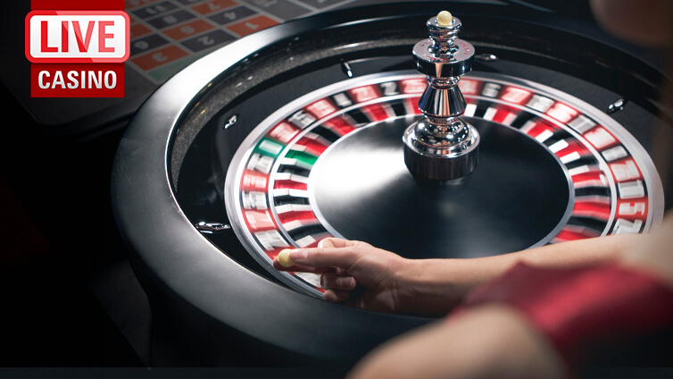 Three-way Your Outcomes At Online Gambling