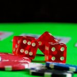 The 5 -Min Policy For Gambling
