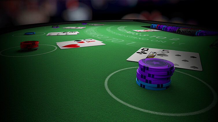 What You Don't Find Out About Casino?