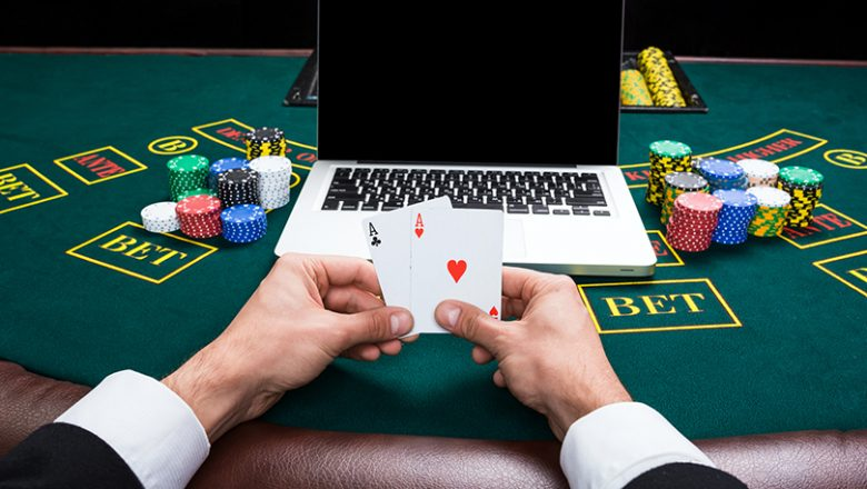 Great Benefits Of Different Types Of Gambling