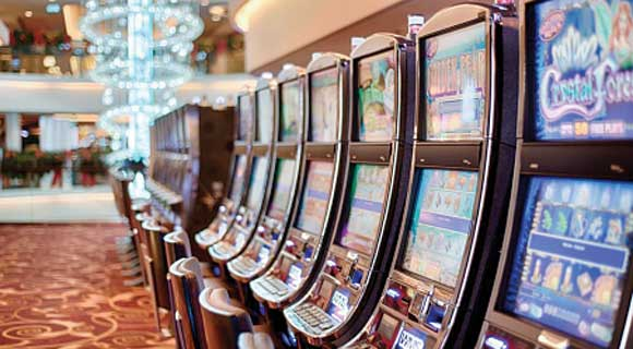Casino Game Accounts To Follow On Twitter