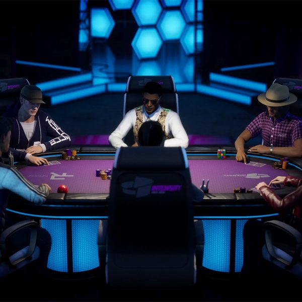 The Insider Secrets And Techniques For Online Casino Uncovered