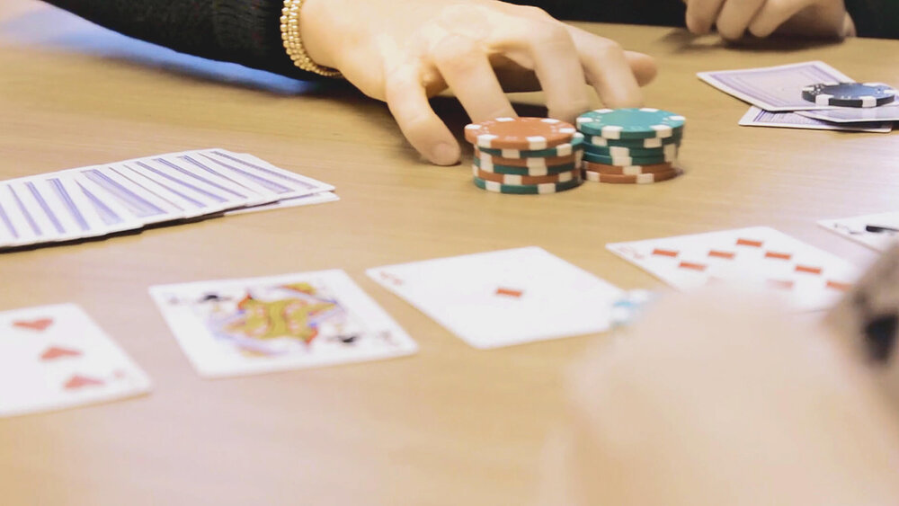 Extra on Making a Residing Off of Online Casino