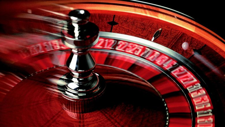 Online Slot – Chill Out It Is Play Time