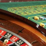 The Puniest Online Gambling Sites Puns You'll Discover