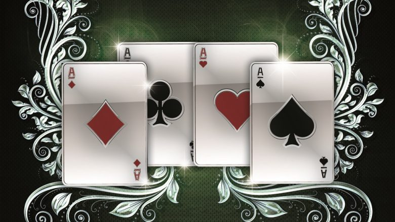 Three Ways To Get Through To Your Online Gambling