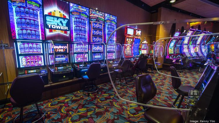 How to Make the Most Out of No Download Online Slots